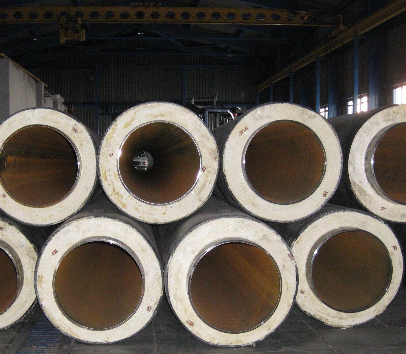 Пола в брянске гидроизоляция